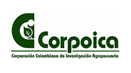 CORPOICA